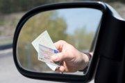 Masz bezterminowe prawo jazdy? Sprawdź jeden szczegół