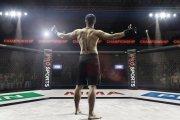 Mistrzostwa Świata Amatorskiego MMA IMMAF 2019