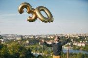 5 rzeczy, które warto zrobić po 30 urodzinach