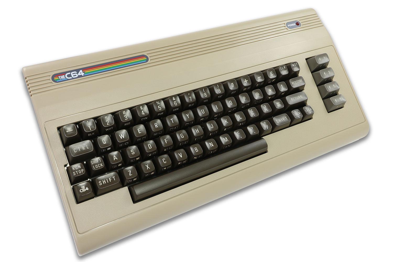 C64fs-Front-Angle2.jpg