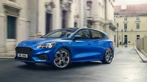 Ford f.jpg