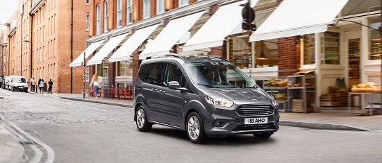 Ford Turneo Courier.jpg