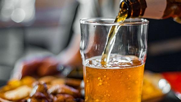 small rytuały związane z piwem.jpg