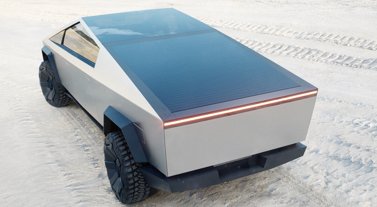 tesla-cybertruck-003cars-1f62567,0,920,0,0.jpg