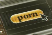 Rząd zapowiada walkę z porno