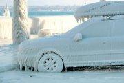 Inwazja na Moskwę. Przygotuj auto na zimę