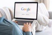 Czego Polacy szukali w Google w 2019 roku?