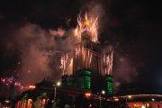 Gdzie witać Nowy Rok pod chmurką?