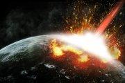 Asteroida leci w kierunku Ziemi. NASA wie, kiedy uderzy