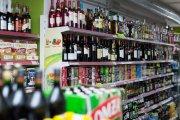 Podwyżek cen alkoholu nie będzie? Senat zabrał głos