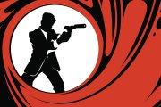 Być jak Bond, czyli niezbędnik domorosłego agenta specjalnego