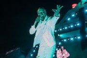 Akon zbuduje Akon City, gdzie zapłacisz Akoinami
