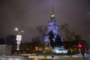 Komu ufają Polacy: Kościół, rząd, media? Najnowszy sondaż