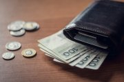 Sprawdź, czy zarabiasz więcej. Rośnie najniższa krajowa