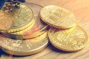 Czym są monety bulionowe i czy warto się nimi zainteresować?
