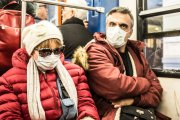 Śmiertelny wirus z Chin - o co z nim chodzi i jak się przed nim chronić?