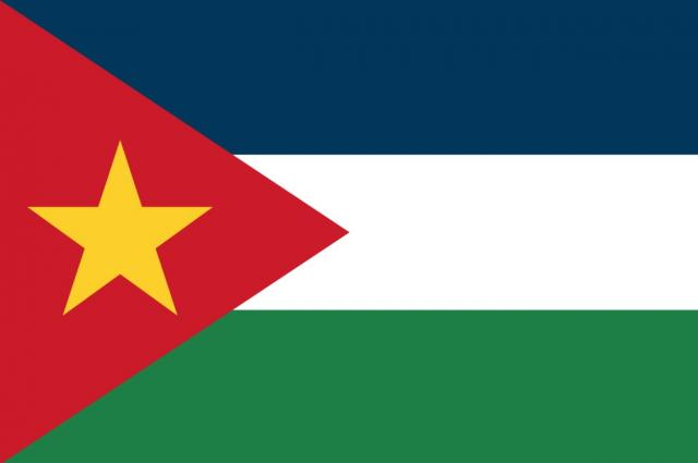 flaga (1).JPG