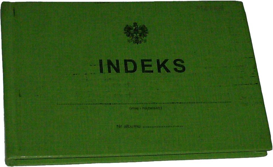 Indeks_studencki.jpg