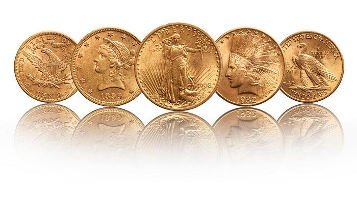 monety-bulionowe-czy-warto-w-nie-inwestowac-min.jpeg