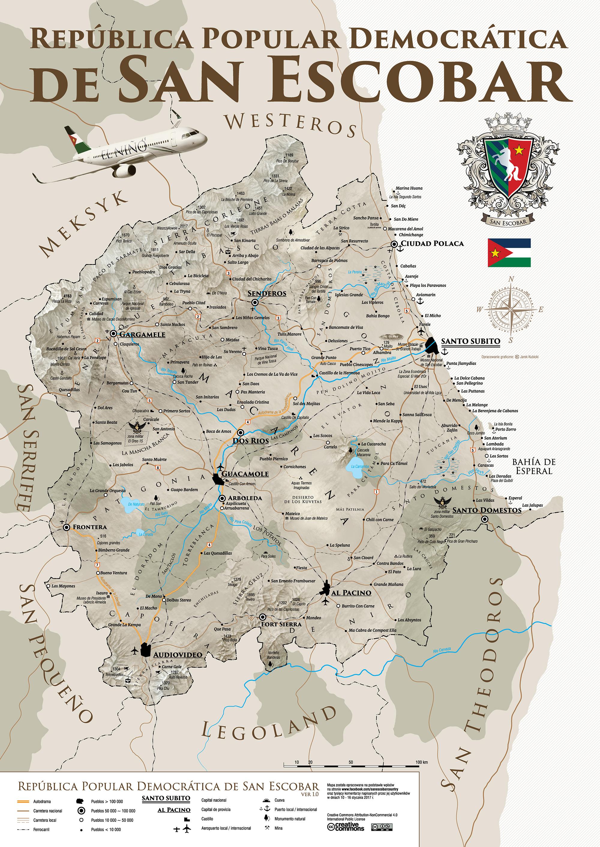 san-escobar-mapa.jpg