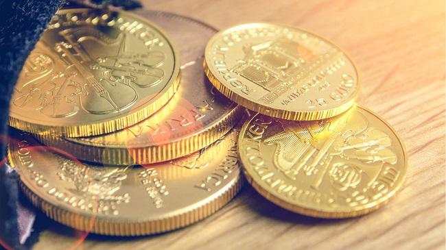 small monety bulionowe.jpg