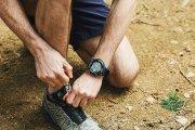 Trzy najważniejsze cechy dobrego sportowego zegarka
