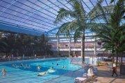 Tropiki w Polsce. Największy park wodny otwiera się w czwartek