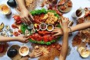 Street food w wersji home food
