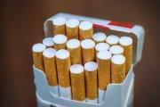 Za papierosy zapłacimy 100 zł. To część planu