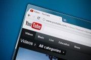 Wiemy, ile zarobił YouTube na reklamach