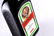 Czy logo Jägermeistera obraża uczucia religijne? Jest wyrok