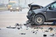 W jakim województwie są najgorsi kierowcy? Raport UFG