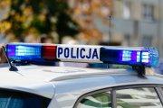 Policja kupuje elektryki. Oto dwóch kandydatów