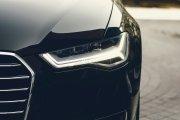 Przegląd samochodu. Jak przygotować auto na sezon 2020?