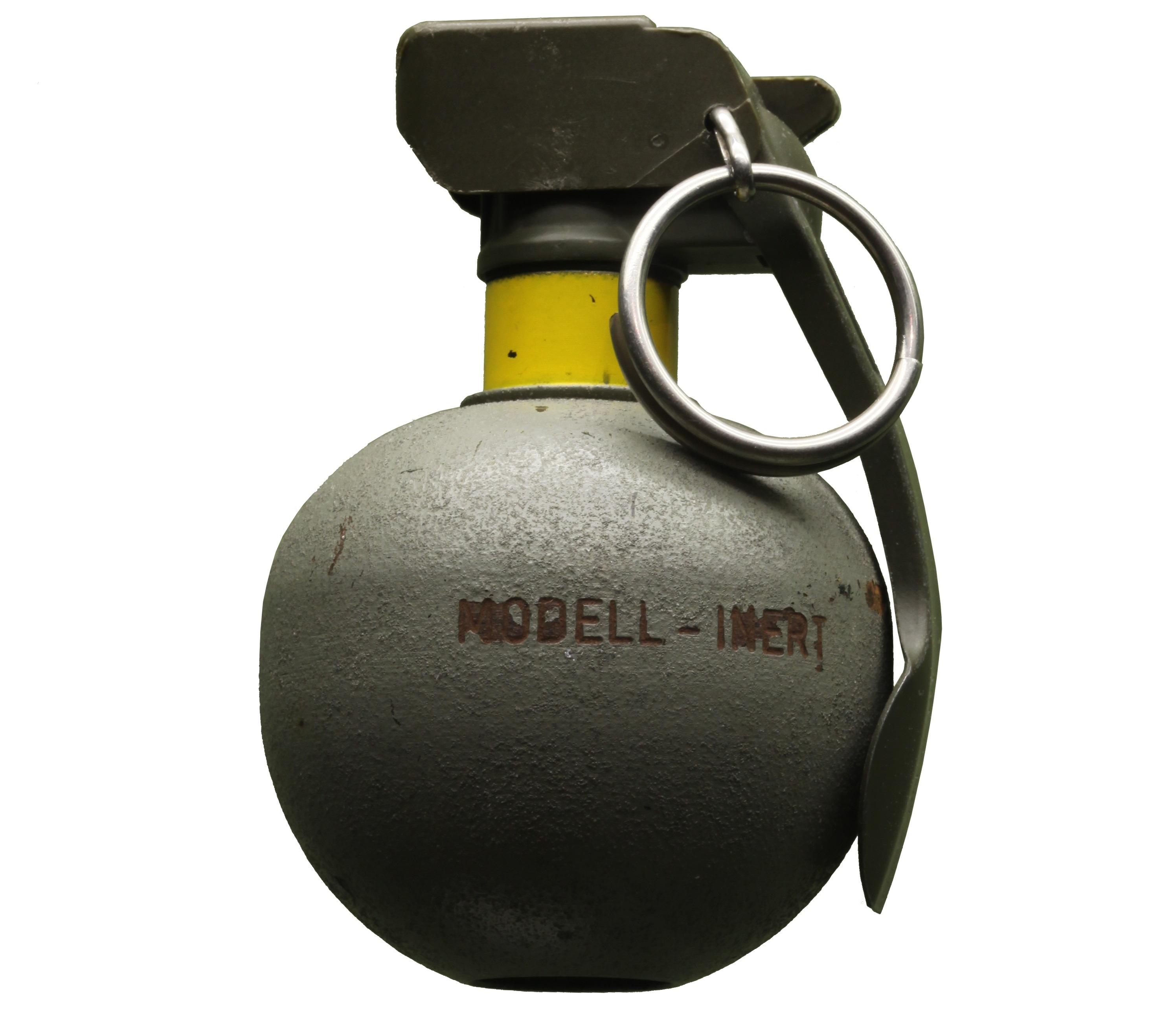 Grenad.jpg
