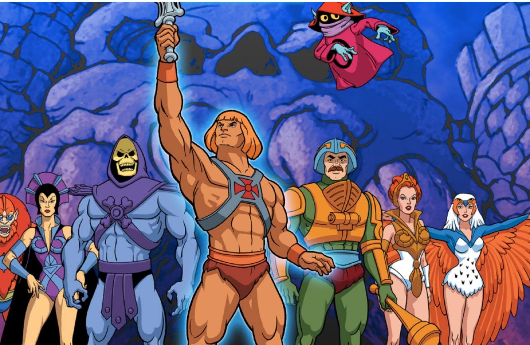 He-Man.jpg