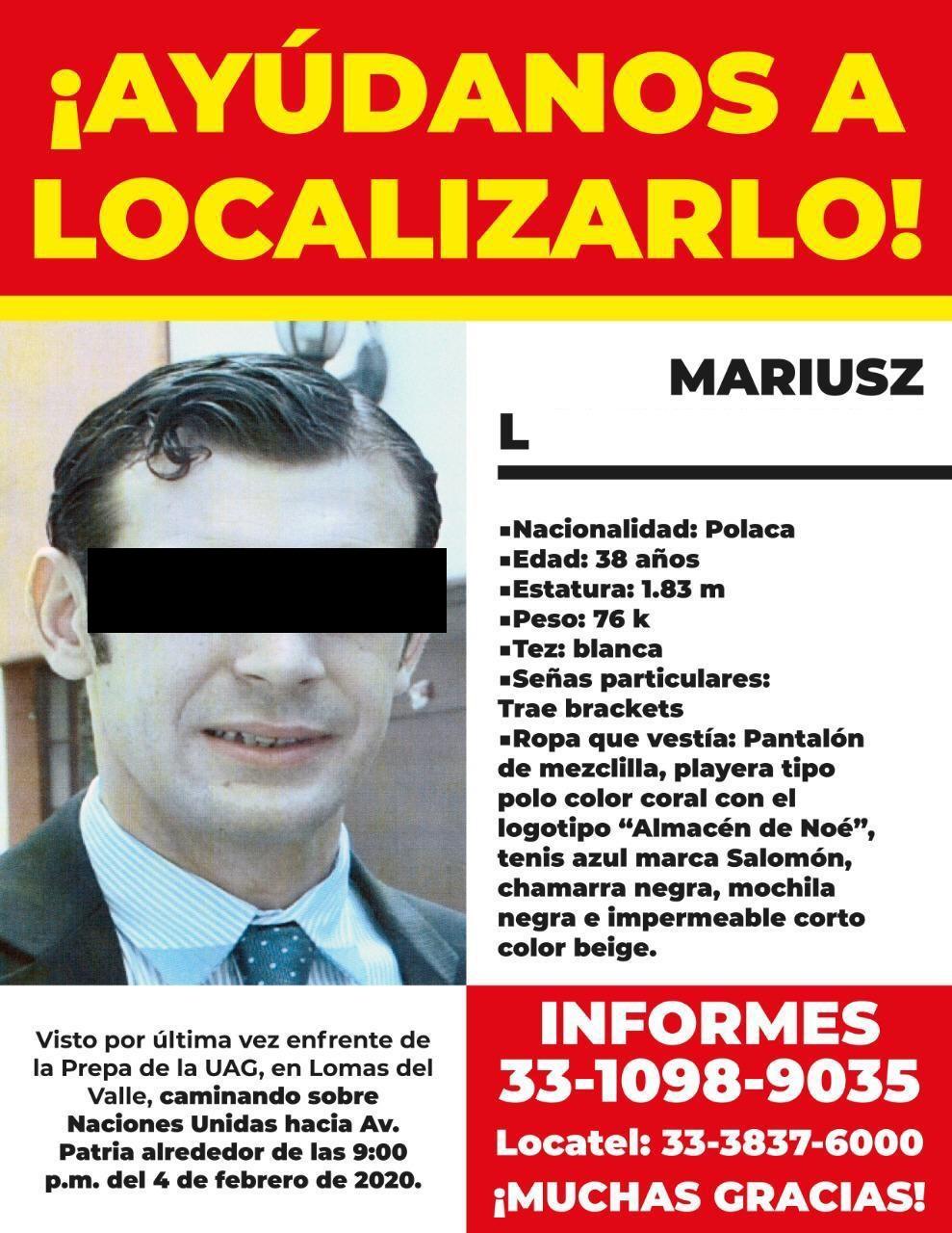 Mariusz Meksyk.jpg