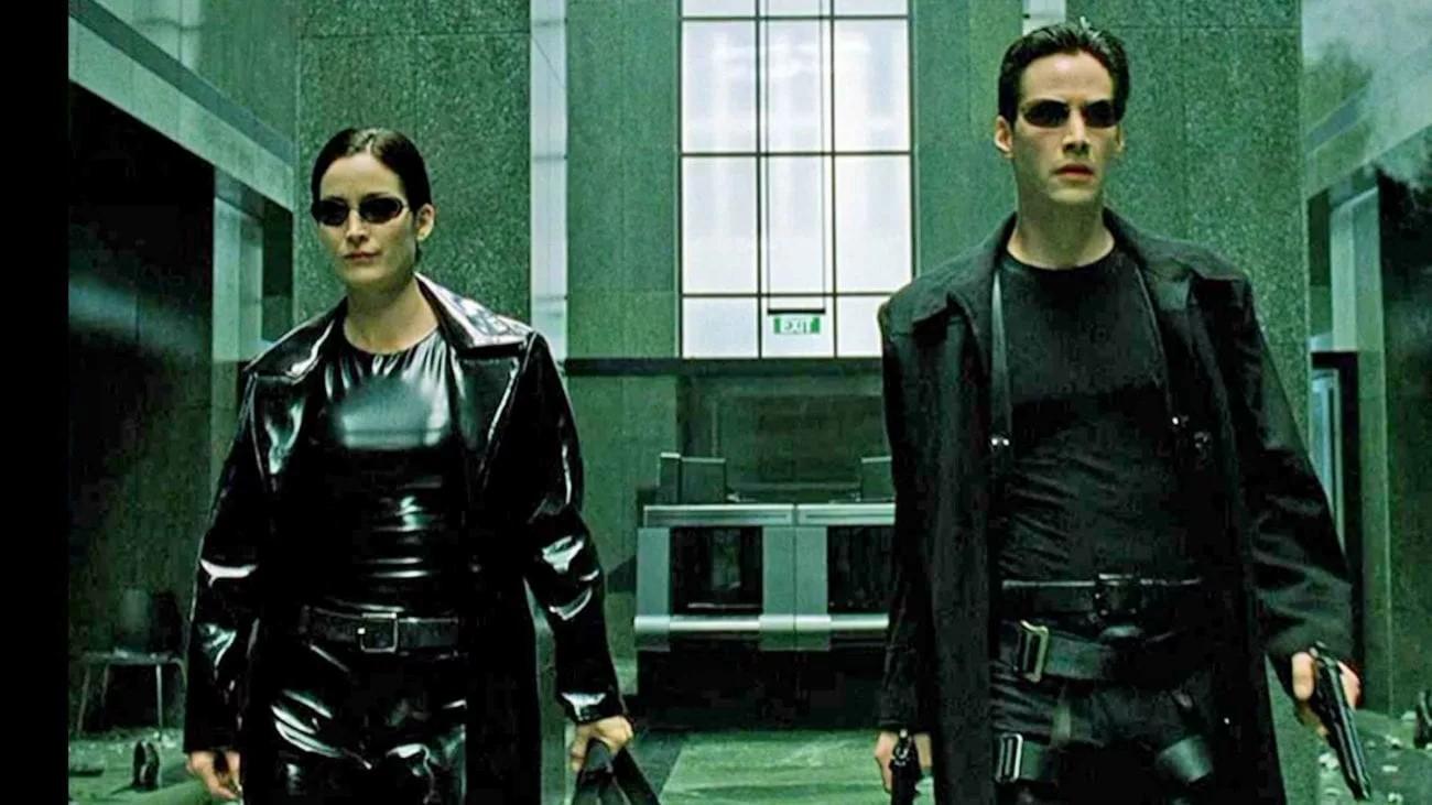 Matrix 4.jpg