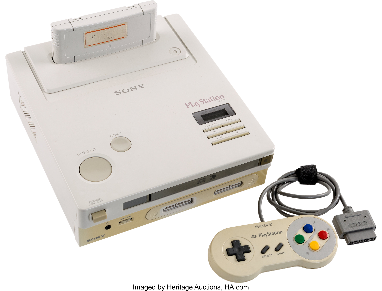 Nintendo PlayStiation.jpg