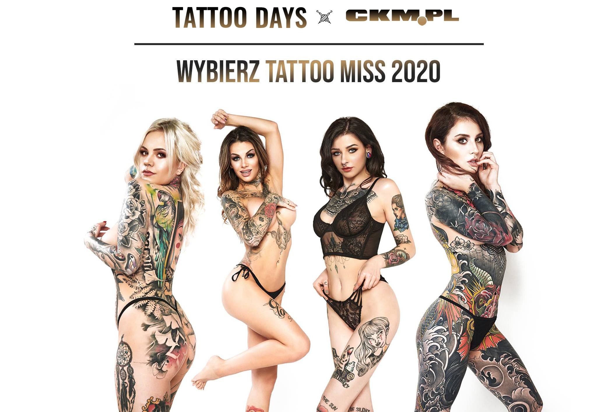 tattoo-gl-8f03eb18eb843ef6c6b2ef9f059dd86e_3bf286.jpg