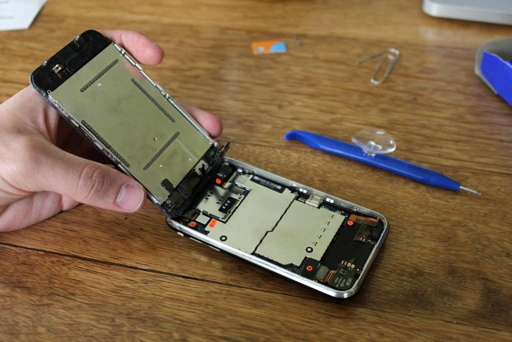 wymiana baterii.jpg