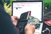 Kredyt gotówkowy – wszystko, co powinieneś o nim wiedzieć