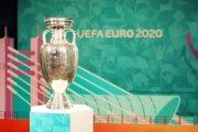 Euro 2020 przełożone! To już oficjalne