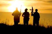 ISIS ma zalecenia dla terrorystów w związku z koronawirusem
