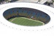 FIFA walczy z koronawirusem. Tymczasowe szpitale i wydłużony sezon
