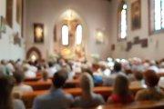 Sondaż: Kościół a epidemia. Co sądzą Polacy?