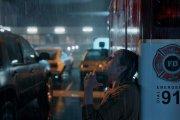 Film na weekend: Niewidzialny człowiek. Premiera 6 marca
