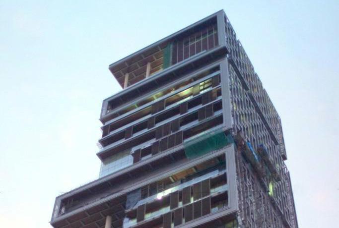Ambani_house_mumbai.jpg