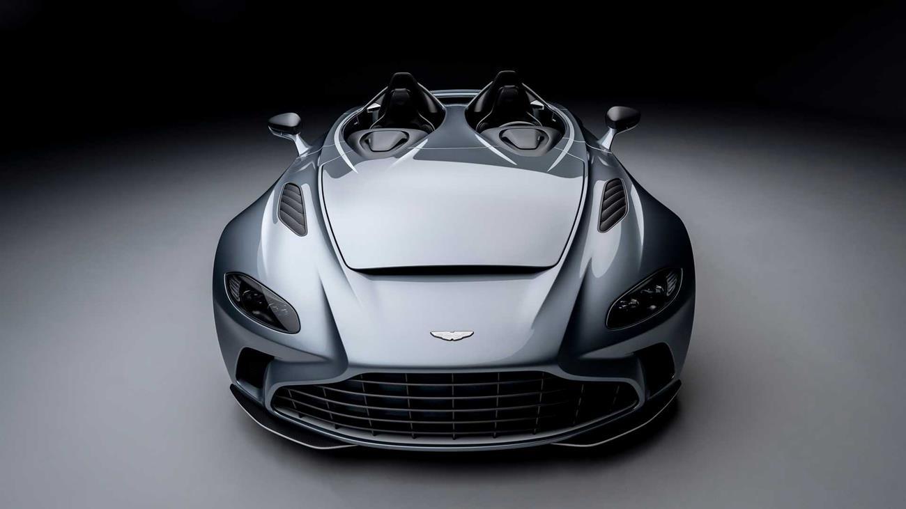 aston-martin-v12-speedster-to-700-konna-bestia-bez-dachu-2.jpg