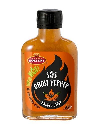 ghost-pepper_sos-ostry_szklo-100ml.jpg